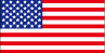 united_states_of_america_
